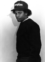 Eazy-E picture G545818