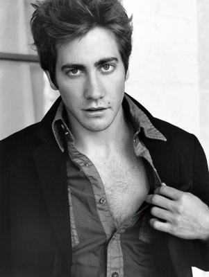 Jake Gyllenhaal poster G545879