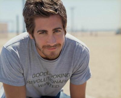 Jake Gyllenhaal poster G545883