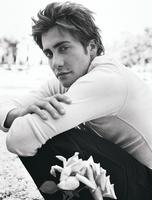 Jake Gyllenhaal picture G545887
