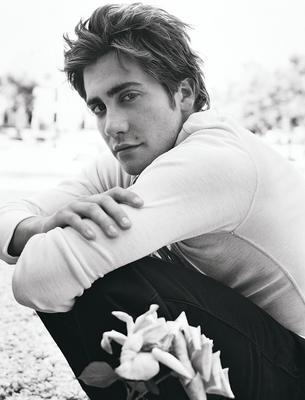 Jake Gyllenhaal poster G545887