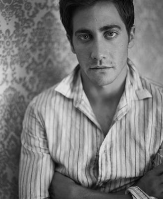 Jake Gyllenhaal poster G545895