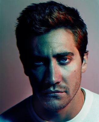 Jake Gyllenhaal poster G545912