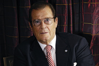 Roger Moore picture G545932