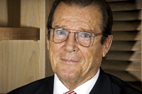 Roger Moore picture G545935