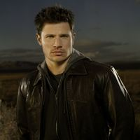 Nick Lachey picture G545941