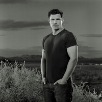 Nick Lachey picture G545943