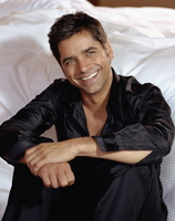 John Stamos picture G545964