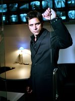 John Stamos picture G545966