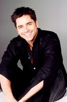 John Stamos picture G545969