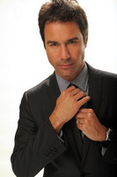 Eric McCormack picture G545997