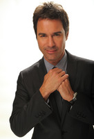 Eric McCormack picture G545998