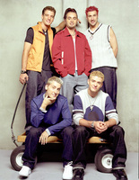 NSYNC picture G546038