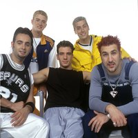NSYNC picture G546049