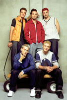 NSYNC picture G546051