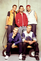 NSYNC picture G546053