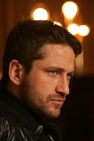 Gerard Butler picture G546105