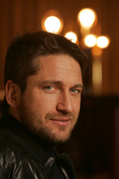 Gerard Butler picture G546108