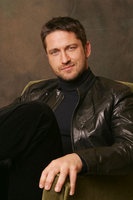 Gerard Butler picture G546109