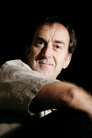 Angus Deayton picture G546148