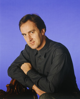 Angus Deayton picture G546149