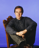 Angus Deayton picture G546152