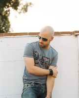 Chris Daughtry picture G546166