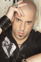Chris Daughtry picture G546167