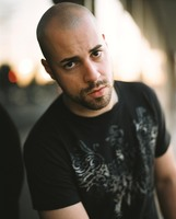 Chris Daughtry picture G546168