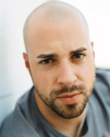 Chris Daughtry picture G546169