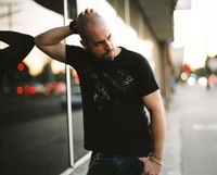 Chris Daughtry picture G166712