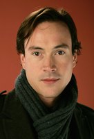 Chris Klein picture G546178