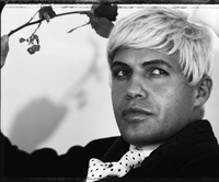 Billy Zane picture G546265