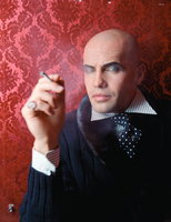 Billy Zane picture G546266