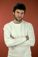 Wes Bentley picture G339104