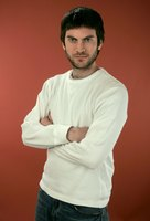 Wes Bentley picture G339101
