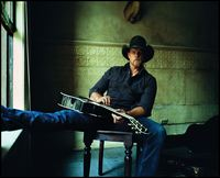 Trace Adkins picture G546360