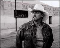 Trace Adkins picture G546361
