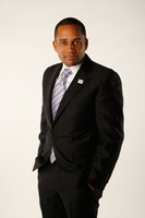 Hill Harper picture G546405