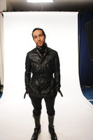 Pete Wentz of Fall Out Boy picture G546718