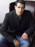 Jesse Metcalfe picture G546777