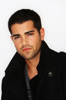 Jesse Metcalfe picture G546778
