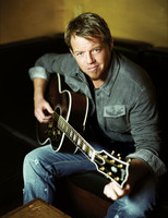 Pat Green picture G546996