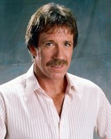 Chuck Norris picture G547009
