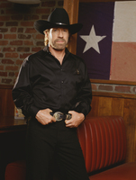 Chuck Norris picture G335124