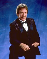 Chuck Norris picture G335125