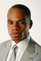 Kirk Franklin picture G547026
