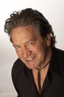 Patrick Mower picture G547082