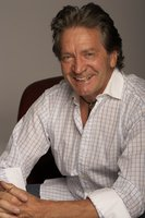 Patrick Mower picture G547083