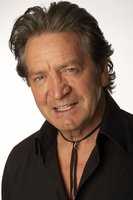 Patrick Mower picture G547084